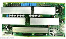 TNPA4042 (1) SC Board for Panasonic TH-58PZ700U & TH-58PZ750U