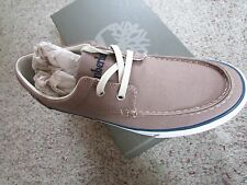 NEW TIMBERLAND EARTHKEEPERS HOOKSET BOAT SHOES LOAFER SHOES MENS 10 SNEAKERS