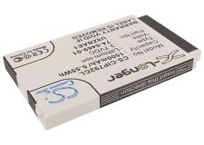 Li-ion Battery for Cisco CP-7925G-A-K9 7925G 7026G NEW Premium Quality