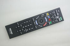 Remote Control For Sony KDL-48W600 KDL60W630B KDL-48W580B KDL-48W590B LCD TV