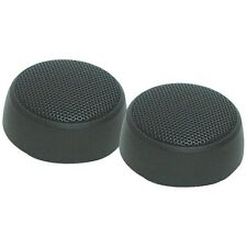 "PYRAMID TW1193 2"" 100-Watt Surface-Mount Tweeters"