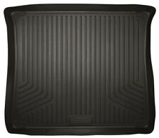 Cargo Liner Floor Mat for 2011-16 Grand Cherokee Blk Husky Liners WeatherBeater