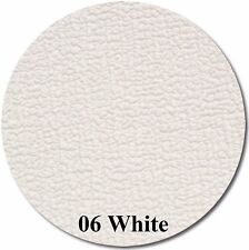 White - 6' wide MariDeck Boat Marine Vinyl Flooring - Outdoor UV