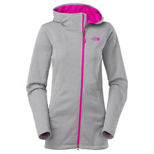 NEW NWT SMALL WOMENS NORTH FACE HALDEE RASCHEL PARKA SNOWBOARD SKI JACKET COAT