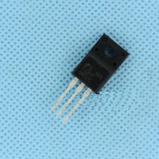 10 PCS IC TO220 FQPF9N50C FQPF9N50 NEW
