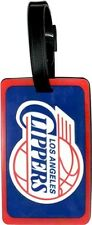 Aminco Los Angeles Clippers Luggage Tag