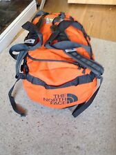 The North Face Base Camp Duffel Bag (XL)