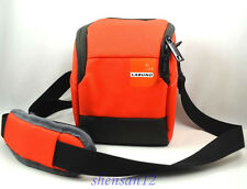 camera case bag for nikon Coolpix P510 L820 810 L320 P500 P100 P90 P80 P520 L340
