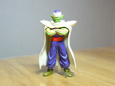 Dragon Ball Z GT KAI Piccolo HG Gashapon  Figure Bandai