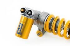OHLINS TTX GP Rear Shock Absorber Damper Honda 600RR CBR600RR CBR