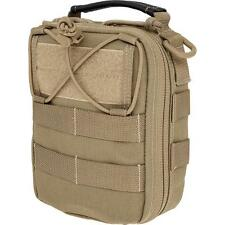 Maxpedition 226K FR-1 Medical Pouch KHAKI