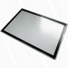 """For Apple Macbook Pro 17"""" 2009-2011 Glass LCD Cover Replacement - OEM"""