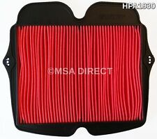 Honda VFR1200 / Crosstourer (2010 to 2016) Hiflofiltro Air Filter (HFA1930)