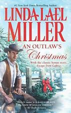An Outlaw's Christmas by Linda Lael Miller (2013, Harlequin Paperback)