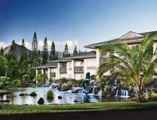 Spring Break in Kauai - Wyndham Bali Hai Villas -2BR, Sleeps 6  Mar 28 - April 4