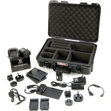 Atomos Ninja/Samurai Blade Full Accessories Pack