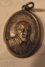 San Vincente De Paul, charm, pendant