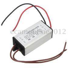 10W LED Driver Alimentazione AC85-255V Impermeabile Driver Power Alta Potenza