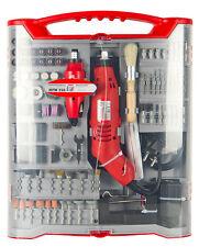 Holzmann Multi fonction outil MFW 228 Machine à polir Fraiseuse Graver