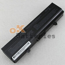 New 2600mAh Laptop Battery for Dell Inspiron 1525 1526 1440 1545 1546 1750 GW240