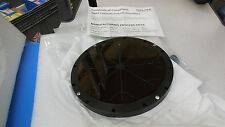 0040-31815, Applied Materials, SHELL ASSY,200MM,NOTCH(2),MONO,SOLID,