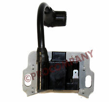 GX100 GX60 Ignition Coil for Honda Lawn Mowers, Grass Trimmers and more
