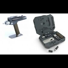 -= ] WAND COMPANY - Star Trek TOS Replica 1/1 Phaser 20 cm [ =-