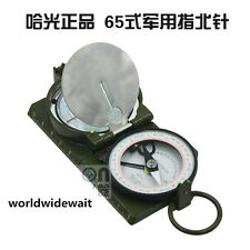 Harbin 65 Type Military Compass Army Multifunctional Compass DQL-5