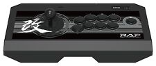 HORI Real Arcade Pro V Kai Hayabusa Kuro Fight Stick for Xbox One/Xbox 360/PC