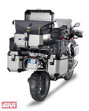 GIVI T512 Innentasche für Topcase Trekker-Outback OBK58