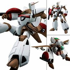 Variable Action High Spec Super Dimension Century Robotech Orguss Megahouse