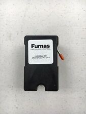 69MB8L FURNAS - HUBBELL PRESSURE SWITCH AIR COMPRESSOR