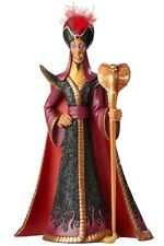 Disney Showcase Couture de Force Jafar from Aladdin Figurine New