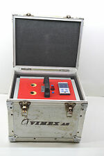 Vimax temperature calibrator TC - 600 20C TO 200C