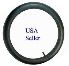 16 x 3.0  Inner Tube for Electric Scooter (Straight Valve stem) Free shipping