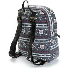 "Too Cute! NWT T-Shirt & Jeans ""SO PERFECT"" Womens Backpack Daytrip MSP $40"