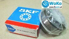 CUSCINETTO A RULLI CONICI bt1b 328227 ca SKF Dimension 35x60x18,50