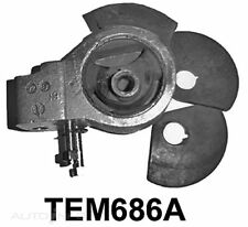 Engine Mount TOYOTA COROLLA 7AFE  4 Cyl EFI AE93R 92-94  (Right Alloy