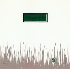 CHRIS REA : SHAMROCK DIARIES / CD (MAGNET 242 374-2) - TOP-ZUSTAND