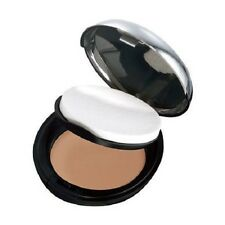 Body Shop | ALL-IN-ONE FACE BASE | Compact Powder And Foundation | Colour 065 9G