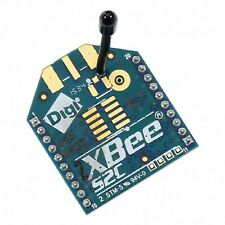 XBee S2C Zigbee S2C , with Wire Antenna compatible with Xbee S1 Xbee S2