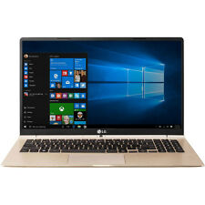 "LG Gram 15Z960-A.AA75U1 15"" Core i7 Processor Ultra-Slim Laptop Computer"