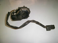 LAND ROVER RANGE ROVER P38A HEADLIGHT WIPER MOTOR UNIT TESTED AND WORKING  (1)