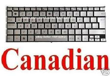 ASUS Zenbook UX21E Keyboard - Canadian CA - MP-11A96CU6698