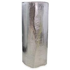 150*100CM 10mm Firewall Sound Deadener Car Heat Shield Insulation Deadening Mat