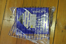 Genuine Volvo PARABREZZA COLLA KIT Part Number 31299177 NUOVO