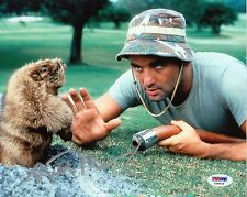 Bill Murray Caddy Shack Autographed 8x10 Signed Photo Reprint