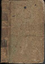 Les Chef-d'Ouevres Dramatiques de Messieurs Corneille. 3 volumes. Rouen, 1792.