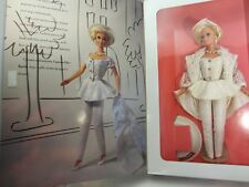 Mattel UPTOWN CHIC BARBIE Classique Collection 1993   NRFB   #11623   (4&6R)