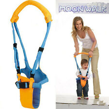 Safty Baby Walking Assistant Wings Sling Learning to Walk Walking Harness
